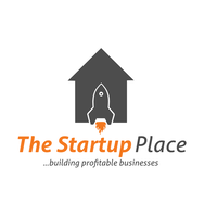 Startup Place Limited
