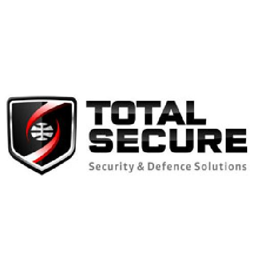 Total Secure Nigeria Limited