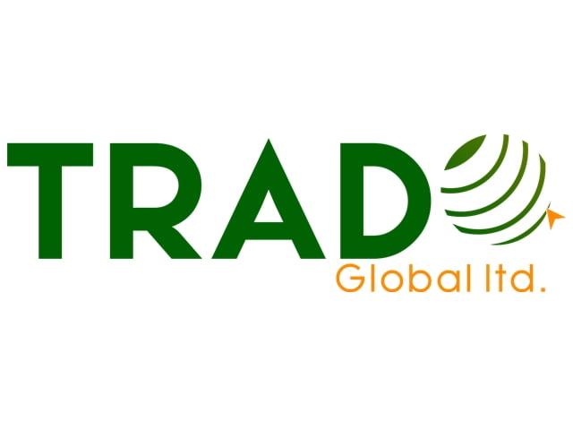 Trado Global Limited