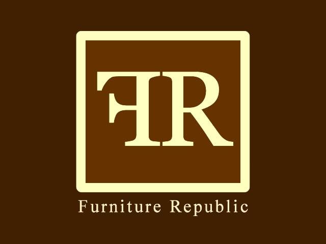Turkish Furniture Republic