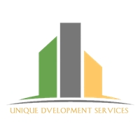 Unique Development Services Limited