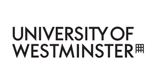 Westminster International Postgraduate Full Scholarships 2020/2021