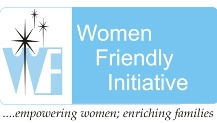 Women Friendly Initiative (WFI)