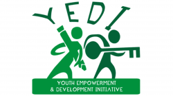 Youth Empowerment and Development Initiative (YEDI)