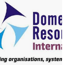 Domeo Resources International