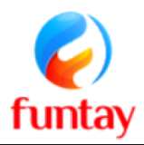 Funtay Group