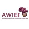 Africa Women Innovation & Entrepreneurship Forum (AWIEF)
