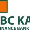 Basic Consumers Kash Co-operative Society Limited