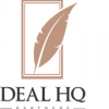 Deal HQ Partners