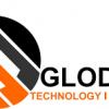 Glodaris Technologies Limited