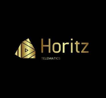 Horitz Telematics Limited