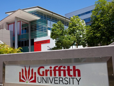 IWC Scholarships for Master of Catchment Science at Griffith University 2020/2021