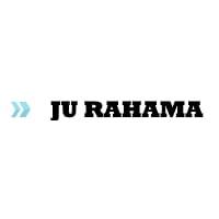 J.U Rahama Nigeria Limited