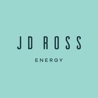 JD Ross Energy
