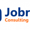 Jobrole Consulting Limited