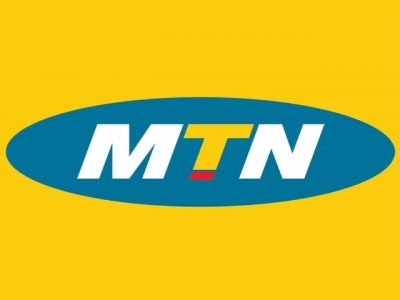 MTN Scholarship Scheme for Blind Students (MTN SSBS) 2020