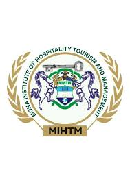 Mona Institute of Hospitality Tourism and Management (MIHTM)