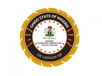 Ondo State Teachers Recruitment