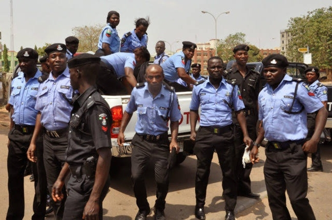 Police recruitment: Malami orders PSC chair to withdraw appeal against IGP