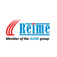 Reime West Africa Limited