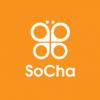 SoCha, LLC