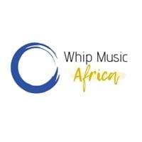 Whip Music Africa