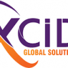 Xcid Global Solutions Limited