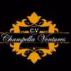 Champella Ventures