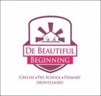 De Beautiful Beginning School (DBB)