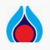Proton Oil and Gas