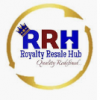 Royalty Resale Hub