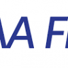 AAA Finance and Investment Company Limited