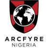 Arcfyre International