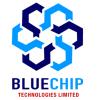 Bluechip Technologies Limited