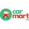 Carmart Nigeria