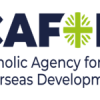Catholic Agency for Overseas Development