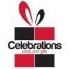 Celebrations Cards and Gifts Limited