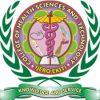 College of Health Science and Technology, Ijero-Ekiti