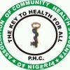 Community Health Practitioners Registration Board of Nigeria (CHPRBN)