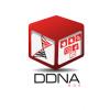 DisruptDNA