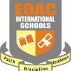 EOAC International Schools