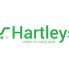 Hartleys Supermarket and Stores