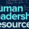 Human Leadership Resources Limited