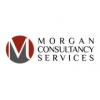 Morgan Consultancy Services