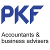 PKF Professional Services
