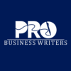 Pro Business Writers