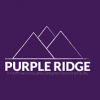 PurpleRIDGE