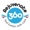Rejuvenate 360 Holdings