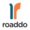 Roaddo