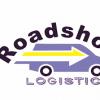 Roadshow Logistics